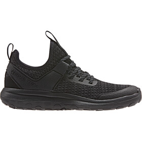 adidas Five Ten Access Knit Zapatillas Mujer, core black/carbon/ash grey